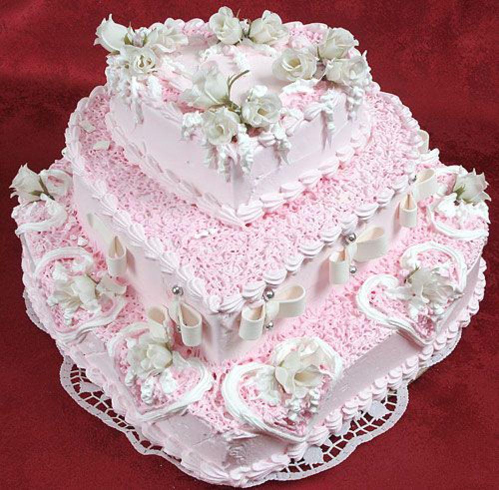 вышивке свад торты из сливок или крема фото названия связаны местоположением