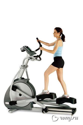 Велотренажер Для Похудения Ягодиц И Бедер. Тренировки на велотренажере для похудения. Система для сжигания жира для начинающих женщин и мужчин