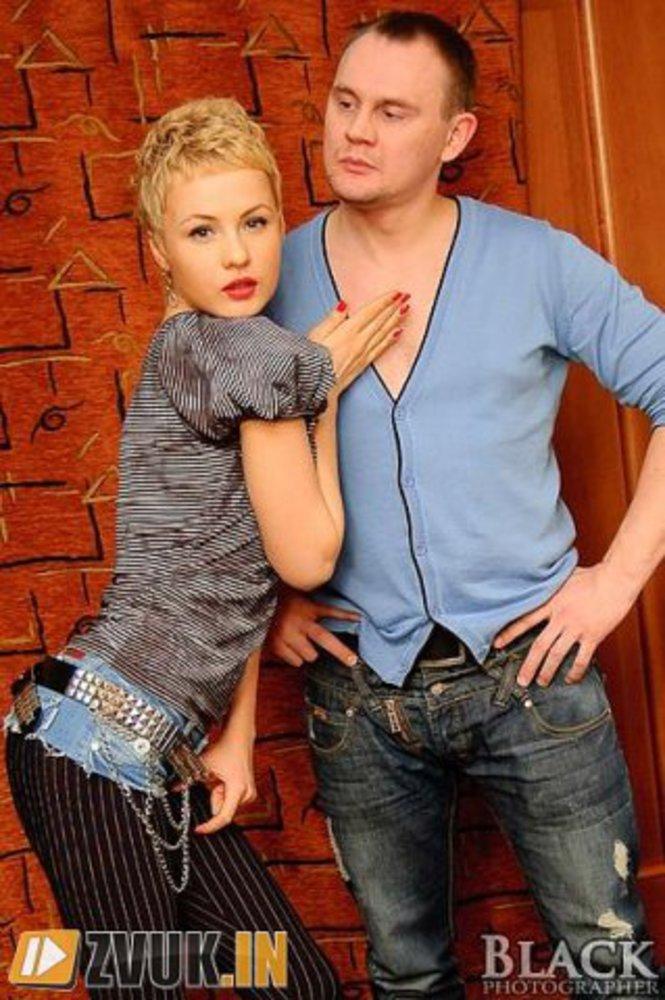 seks-menshikova-s-haritonovoy