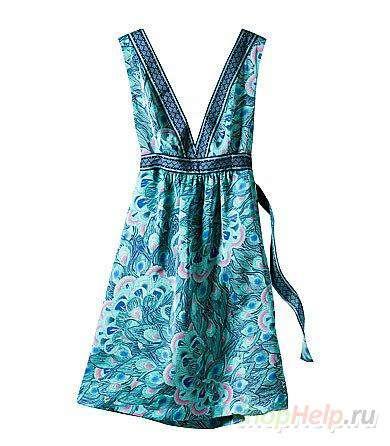 Описание: Для женщин. платья для 55 лет Одежда для.