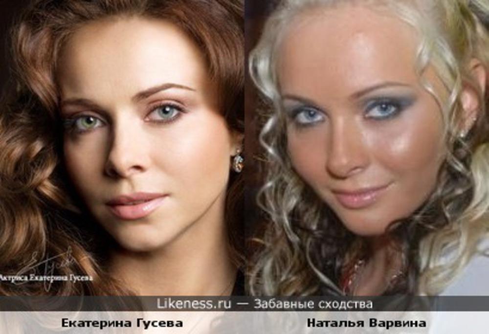porno-zvezdi-rossiskoy-estradi