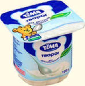 Почему бублики баранки и сушки популярны в россии