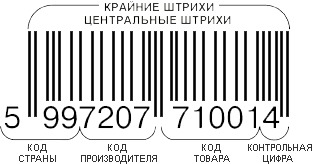 3e6594500ac459d67c7f436b75833745.jpg