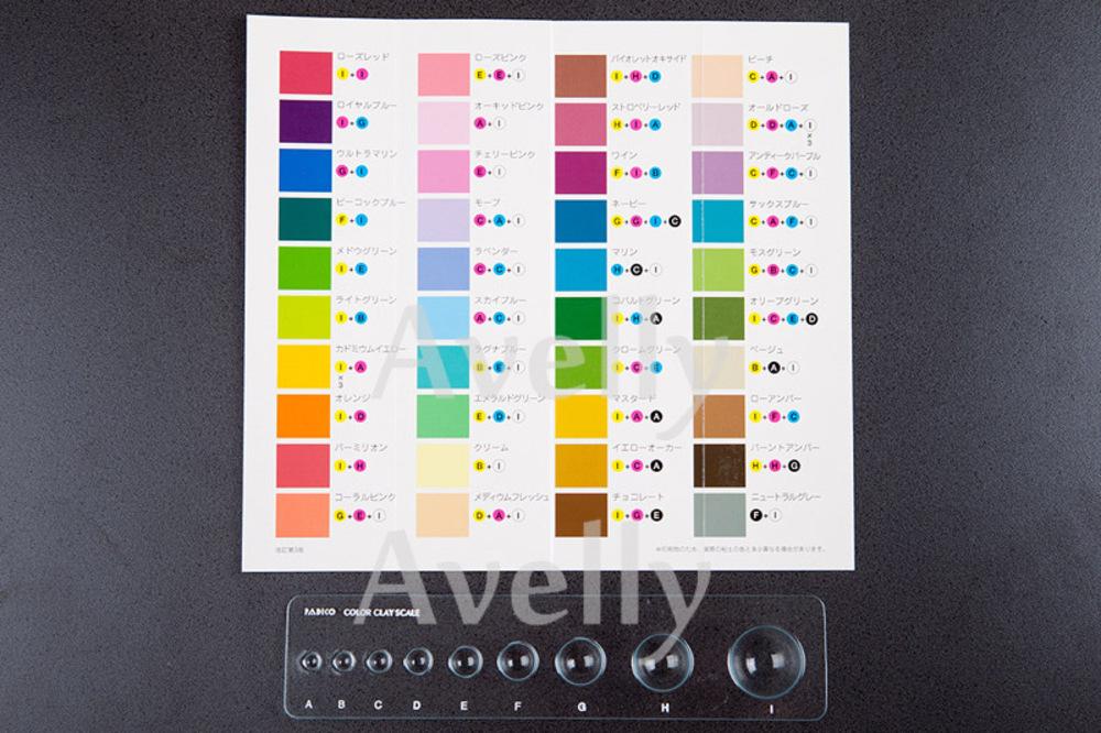 Цвет подберезовиков после варки фото обязательных