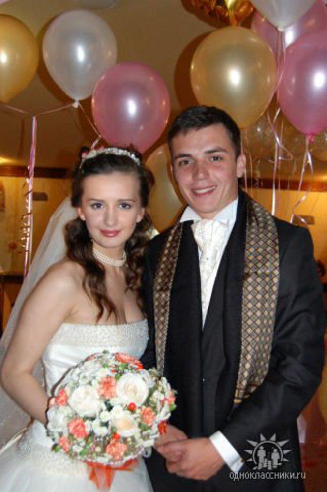 джинсы свадьба кузина и агибаловой фото пополнить вашу