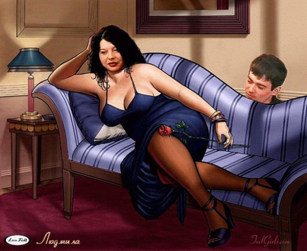 Эро толстушка фото, Голые толстушки на фото - девушки пышечки и толстые 21 фотография