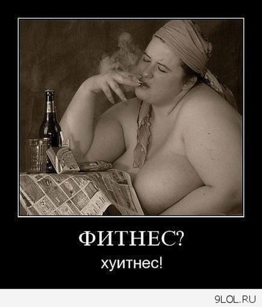porno-trahnut-russkuyu-zhenu