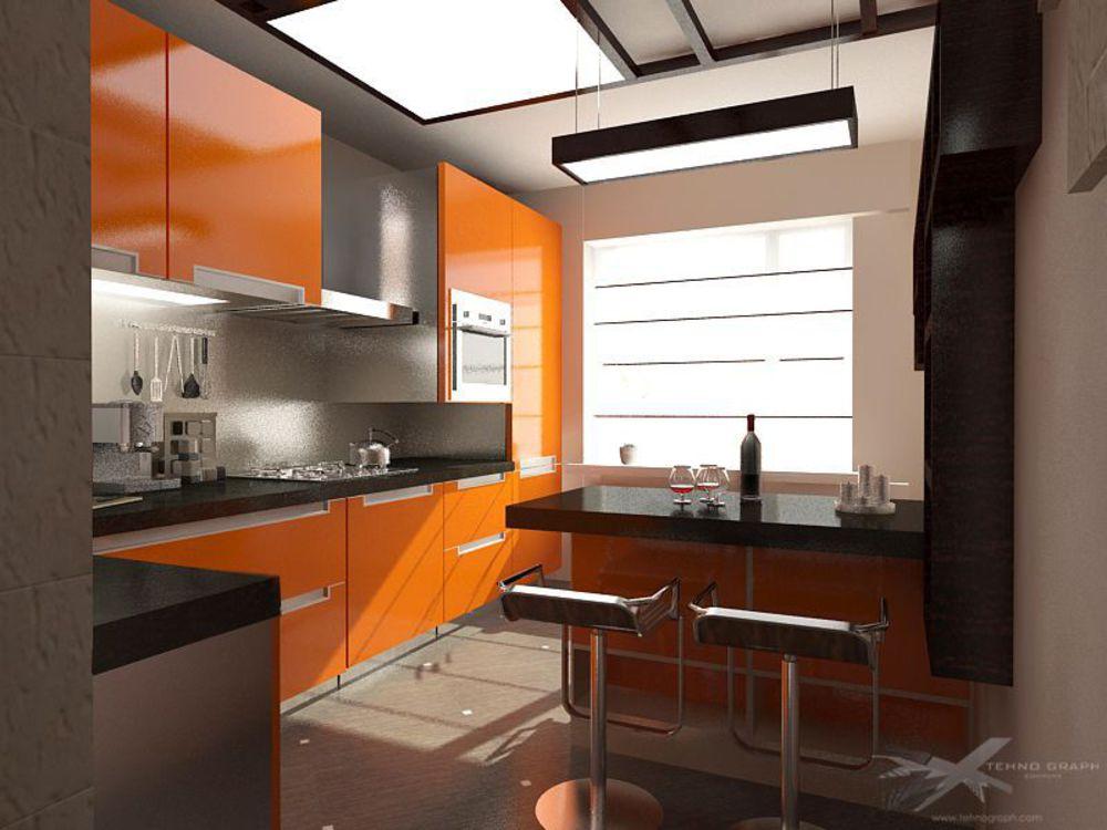 """Ищите идеи на тему """"современный дизайн кухни"""" и сохраняйте и."""