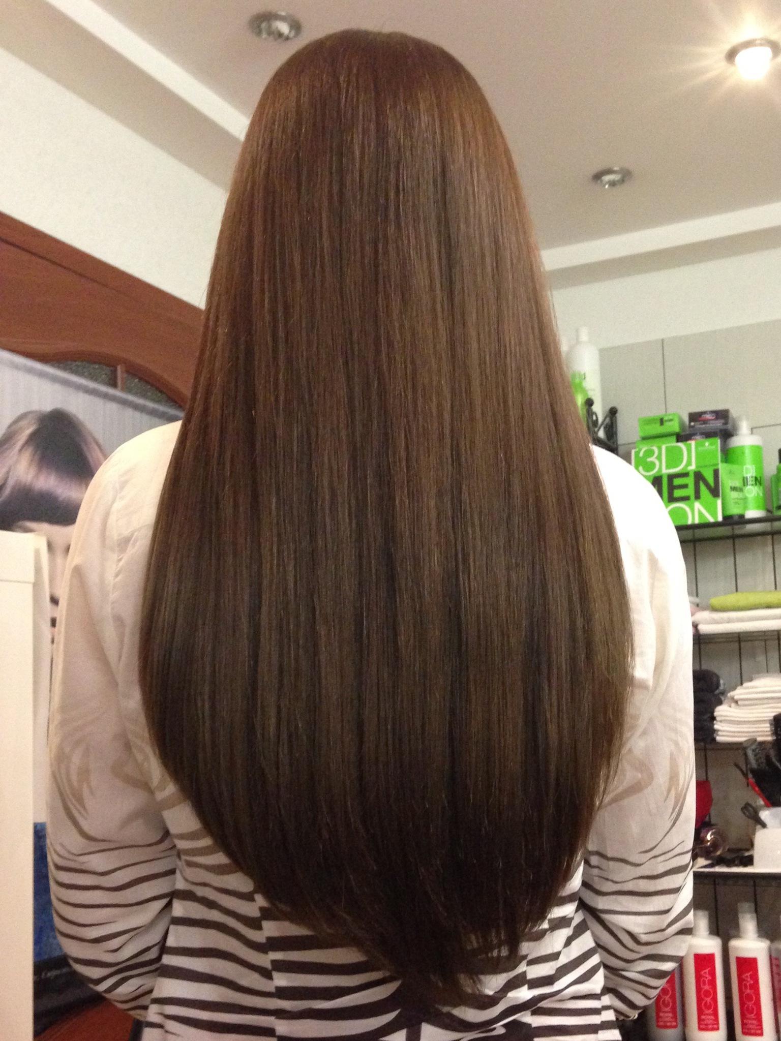 Как сделать волосы легче фото 689