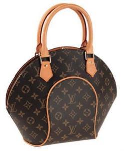 Купить женские сумки от 258 руб в интернет-магазине