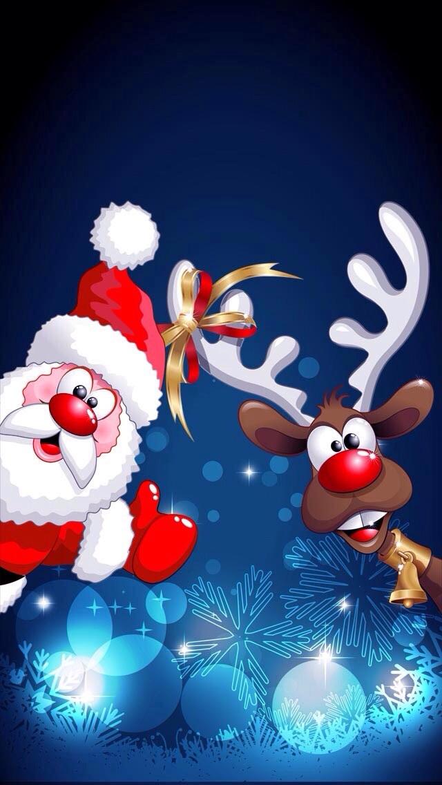Пламени анимации, картинки с новым годом для телефона