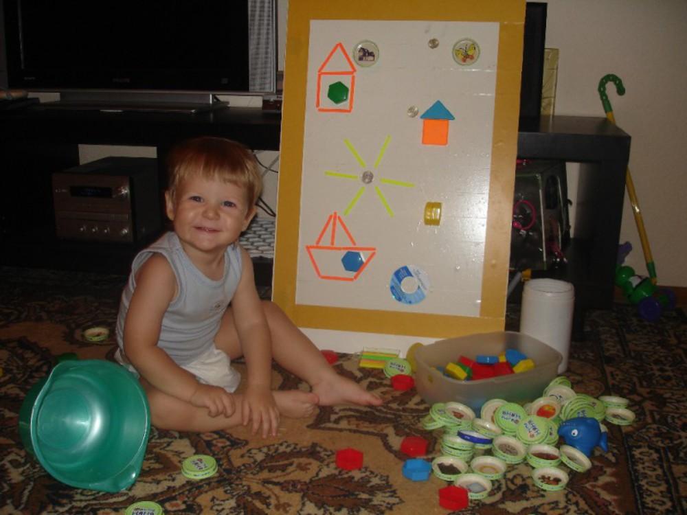 Русская мама играет в ролевые игры с сыном онлайн