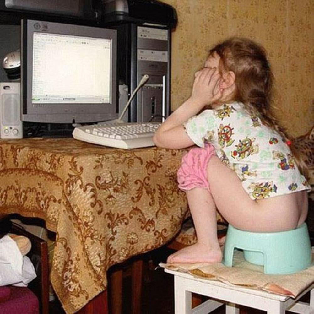 Детская порнография видео :: WikiBitme