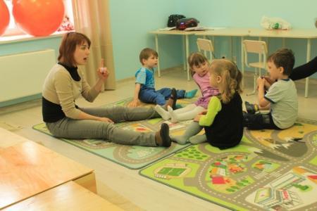 детский психологический центр бесплатно чебоксары