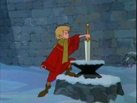 Смотреть мультфильмы онлайн бесплатно на multytv