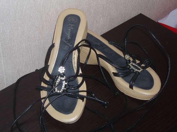 Мягкие детские сандалики m-kds материалами.  Того чтобы сандали купить где меленьких? для девочки.