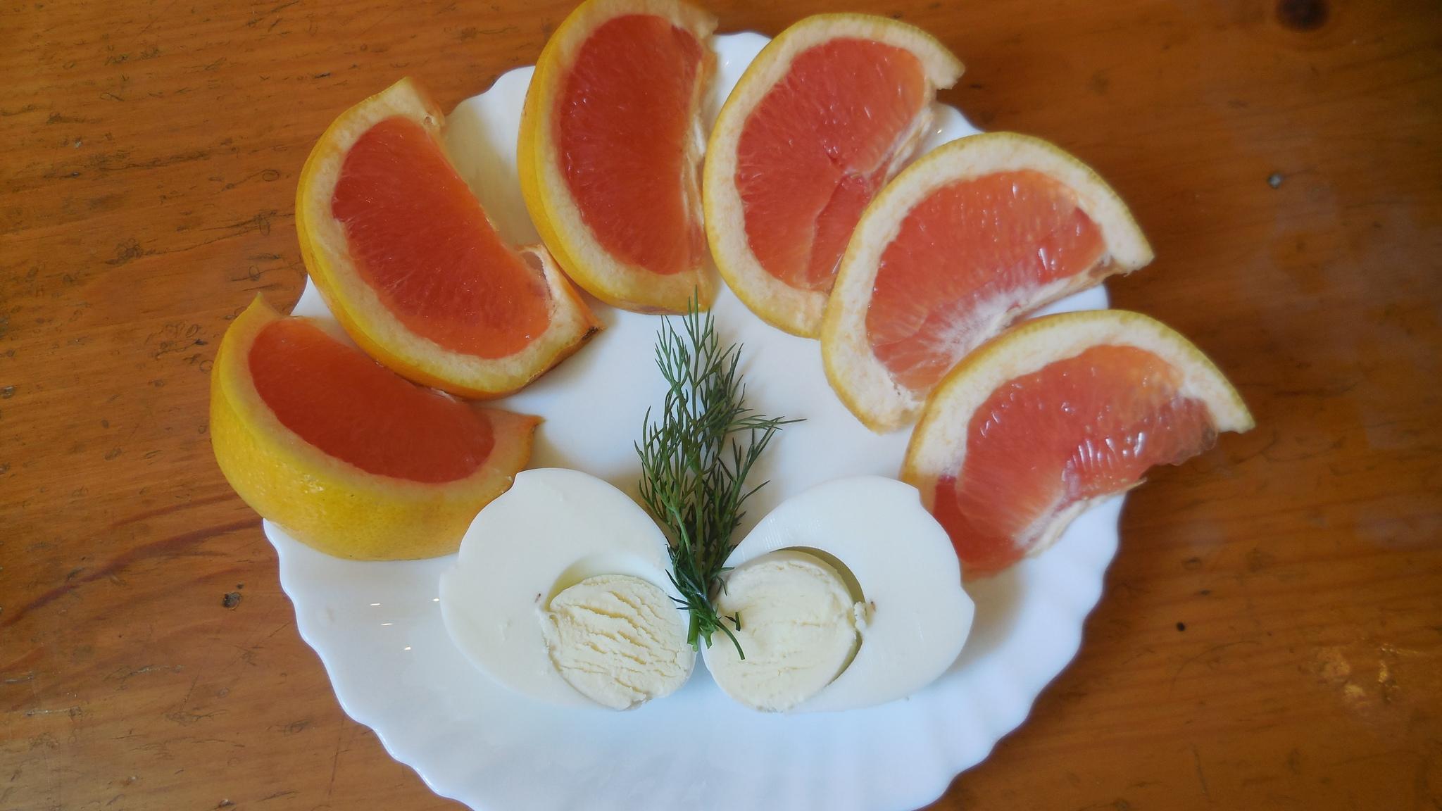 Диета Магги Завтрак. Диета Магги: меню на 4 недели на каждый день для яичного и творожного вариантов диеты