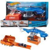 Наборы hot wheels