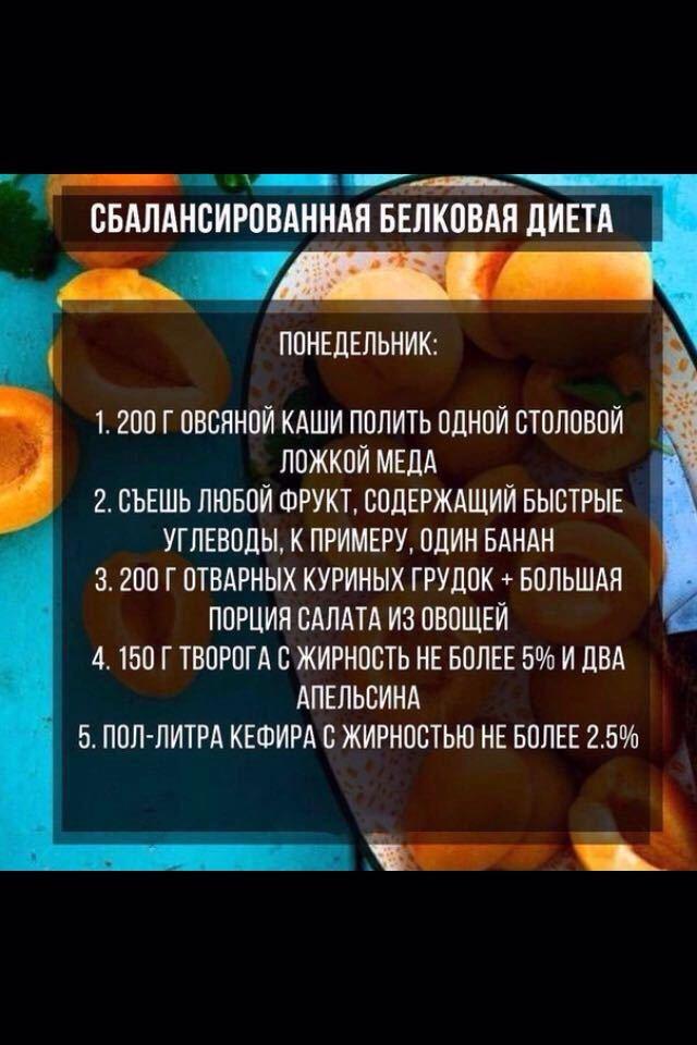 Результат На Диете Чаровница.