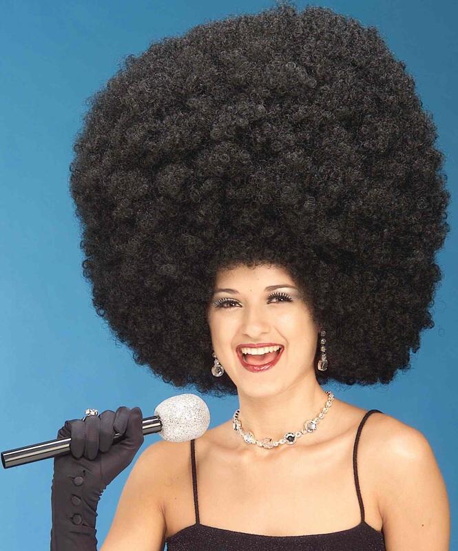Утро, кудрявые волосы смешные картинки