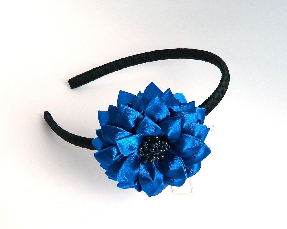Брелки для мужчин мужские браслеты мужские цепочки мужские комплекты бижутерии запонки мужские зажимы для галстука четки.