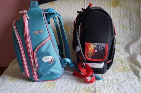 Посоветуйте рюкзак для первоклассника купить туристический рюкзак в беластоке