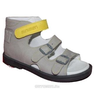 Детская Обувь Интернет Магазин Минимен