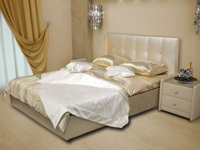 кровать в спальню форум