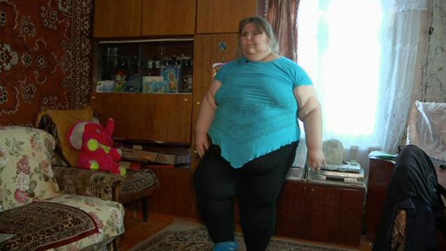 Наталья галушкина похудела фото