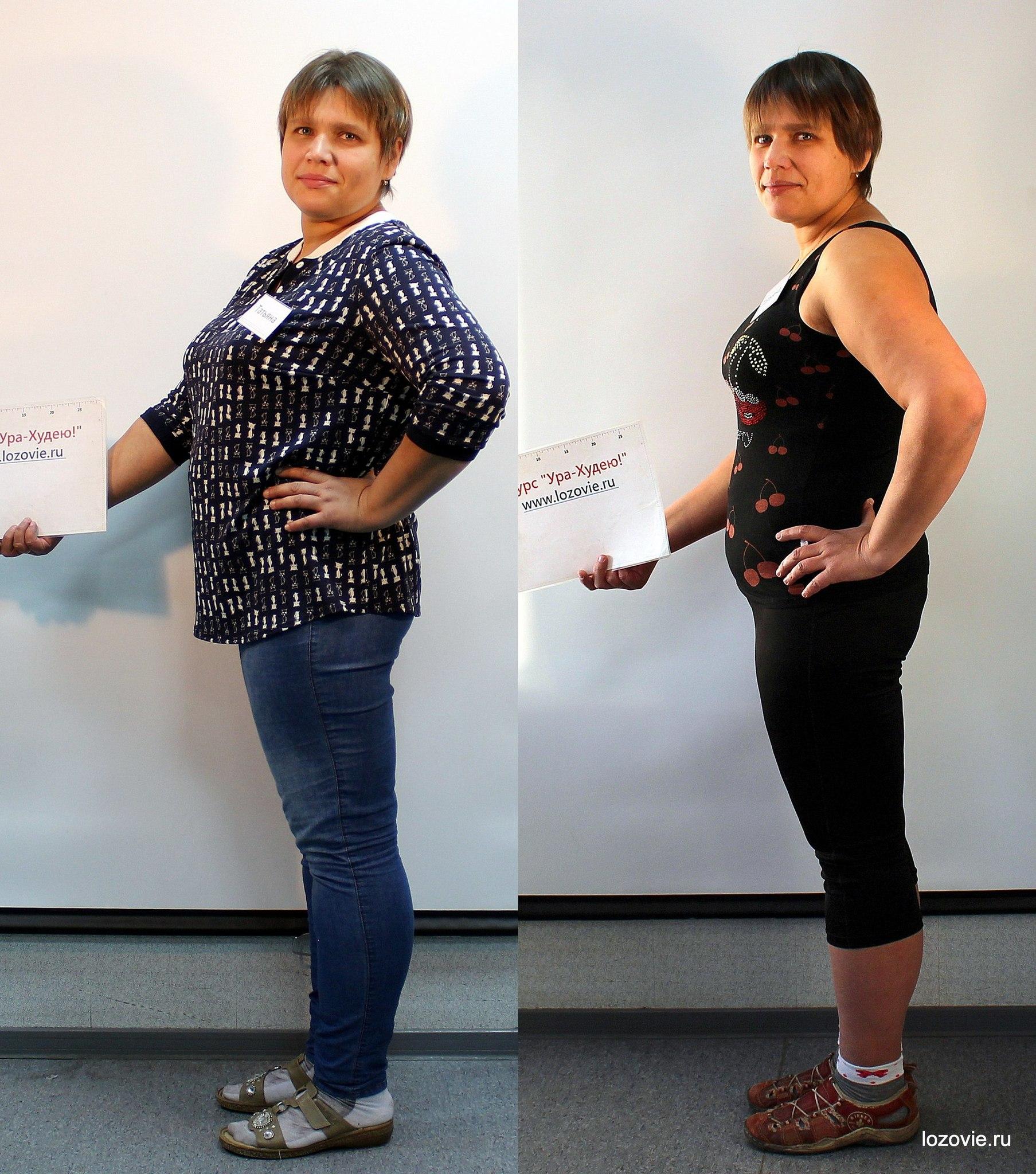 Реальные Методы Похудения Отзывы. Реальный метод похудеть отзывы