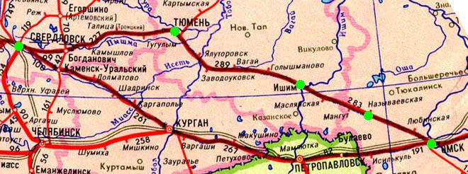 Билеты на поезд мичуринск-пятигорск