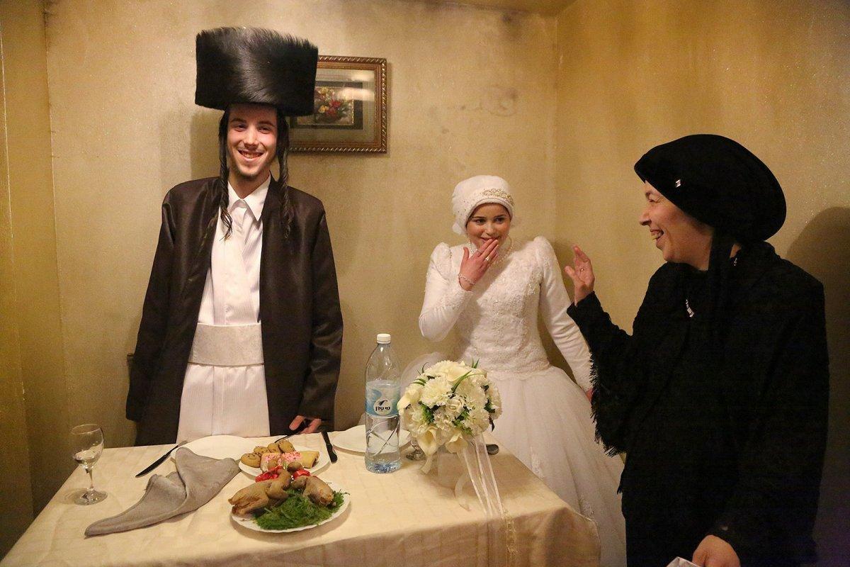 iudaizm-i-erotika