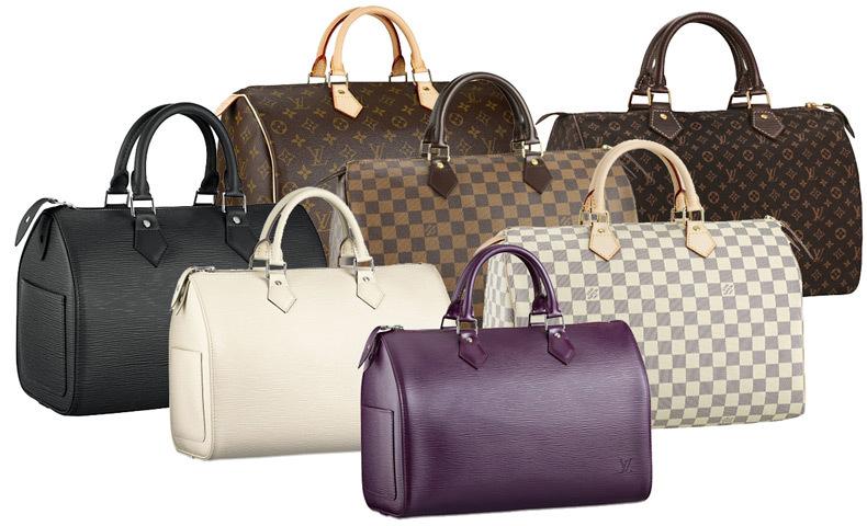 Габор сумки коллекция 2017