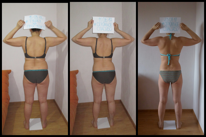 Почему Я Не Могу Похудеть На Пп. Сижу на ПП, но не худею. Почему? Отвечает диетолог.