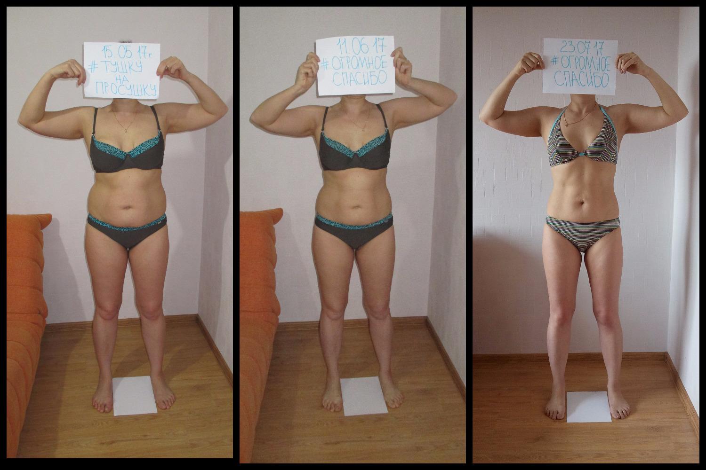 Почему Я Не Могу Похудеть На Пп. Почему я не могу похудеть? Рассмотрим 23 причины и способы, как их устранить