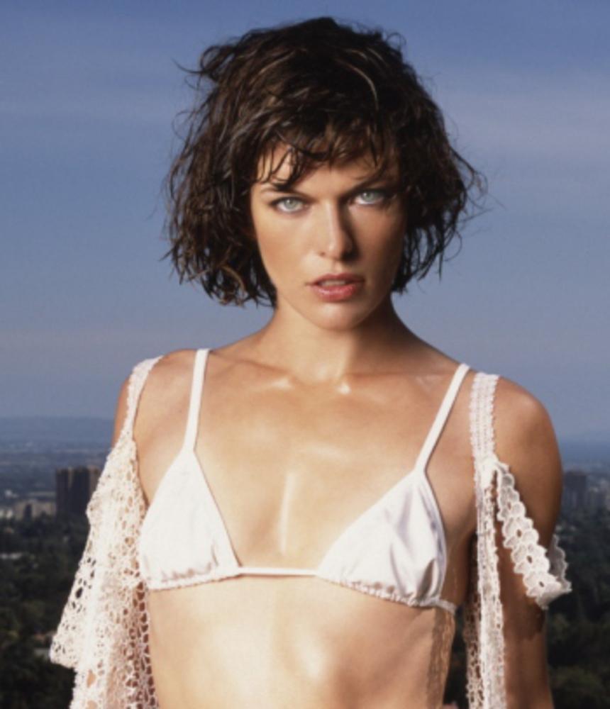 Фото худющие голые дамы решения
