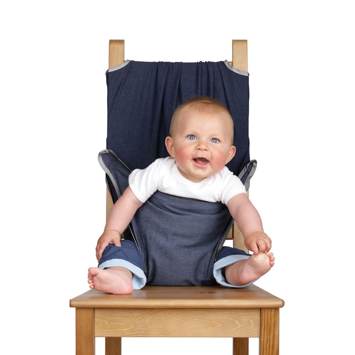 Как выбрать правильно стульчик для кормления 61