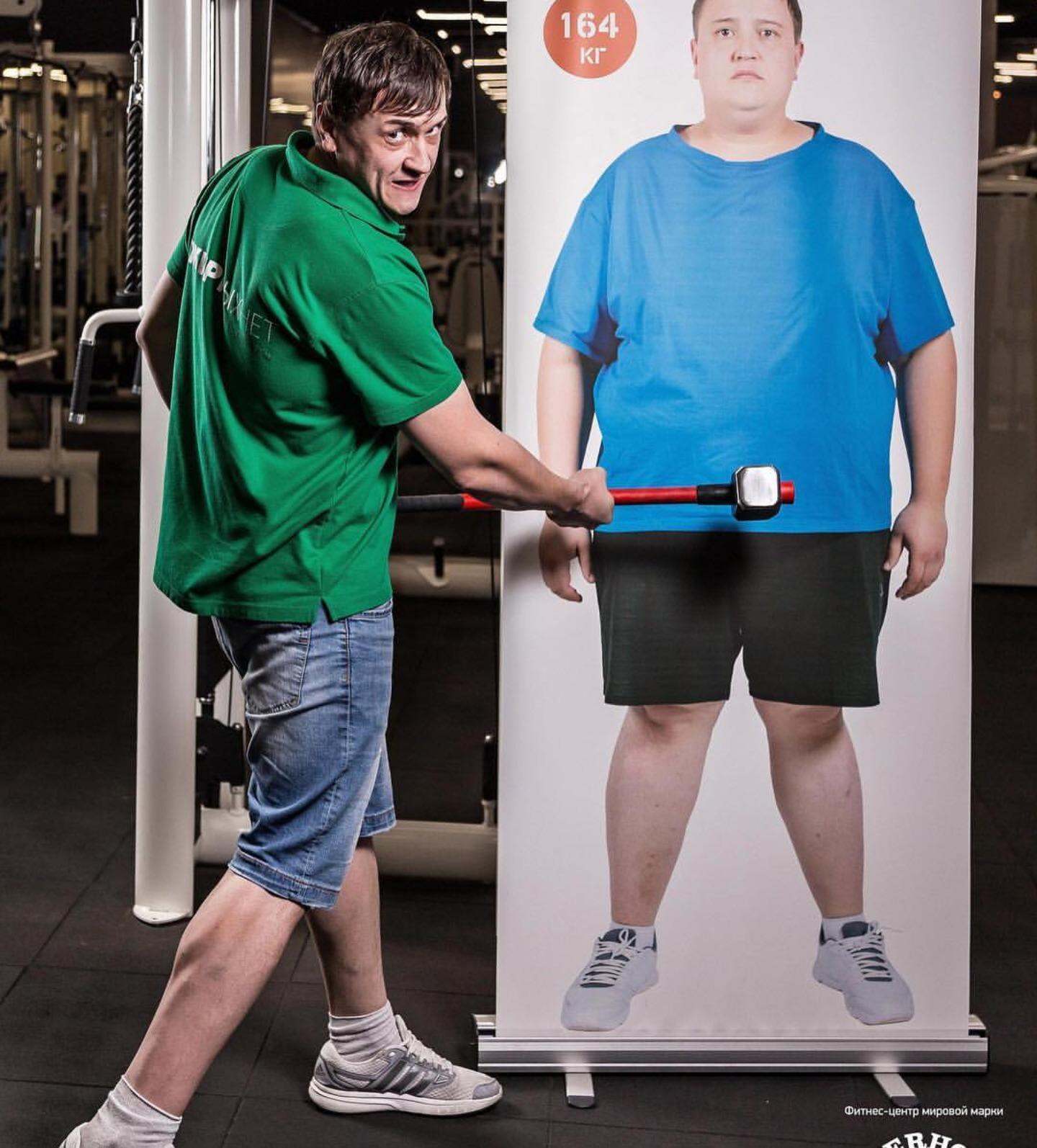 Фильмы Передачи За Похудение. 15 мотивирующих фильмов для тех, кто хочет похудеть