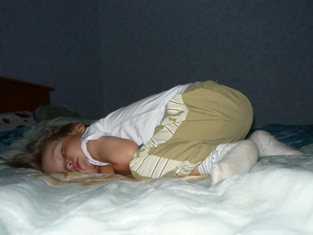 фото спящих мам галерея голландии так