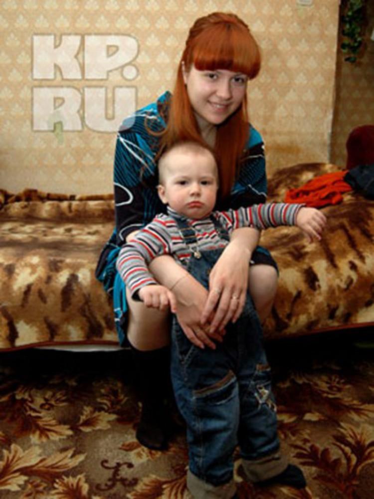 Ольга кравченко сегодня фото