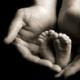 Тянет низ живота на 18 неделе беременности