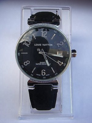 Точные копии швейцарских часов известных марок дешево в