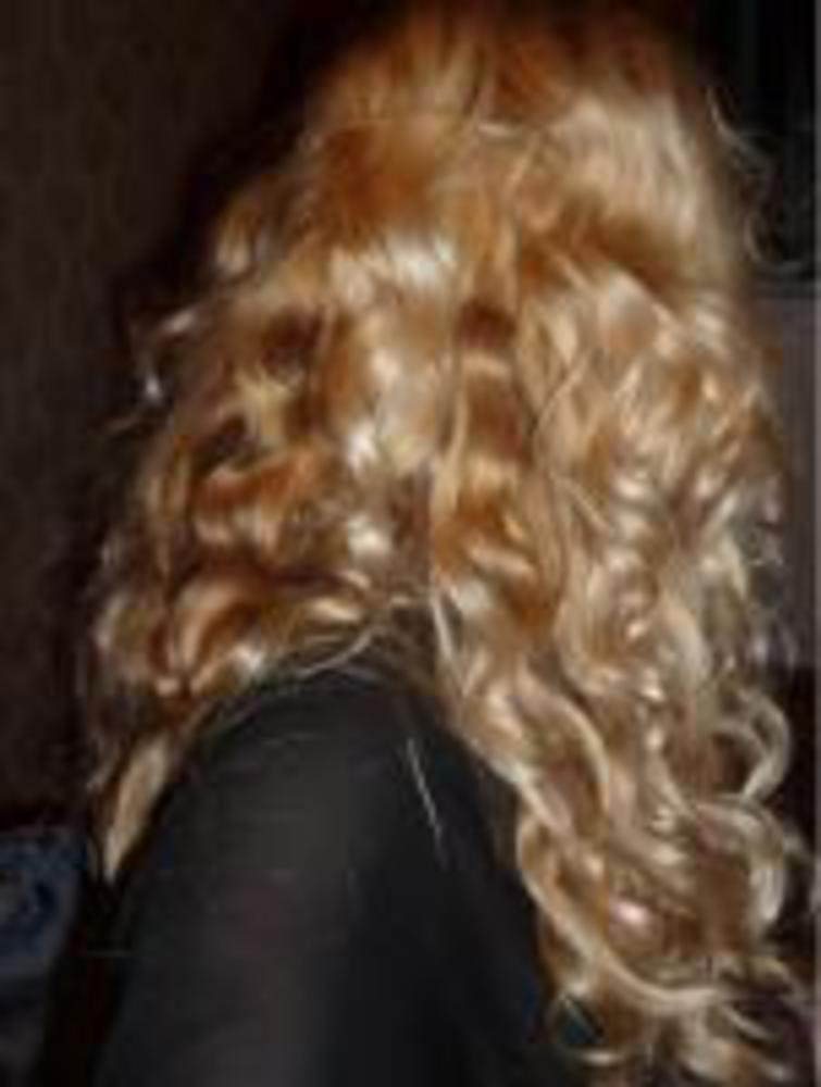 Ламинирование волос paul mitchell домашних условиях