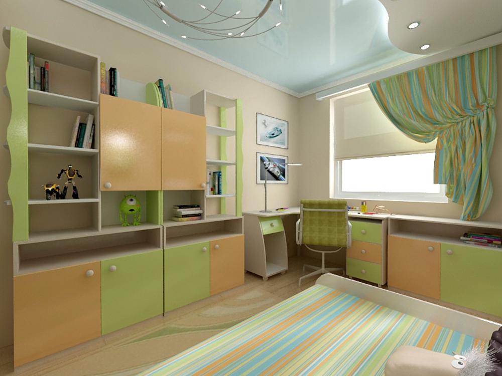 Дизайн балкона - топ-100 фото вариантов дизайна интерьера ба.