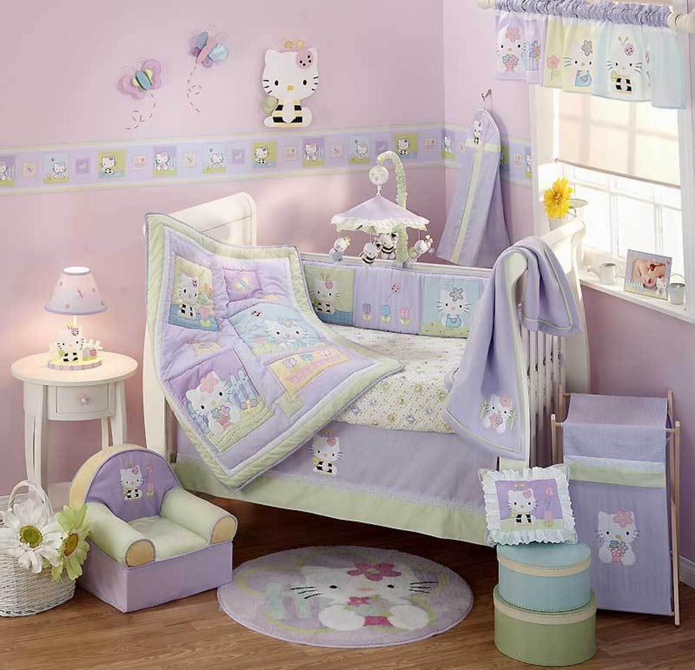 Выбираем слипы для новорожденного ребёнка (фото). Слип 57