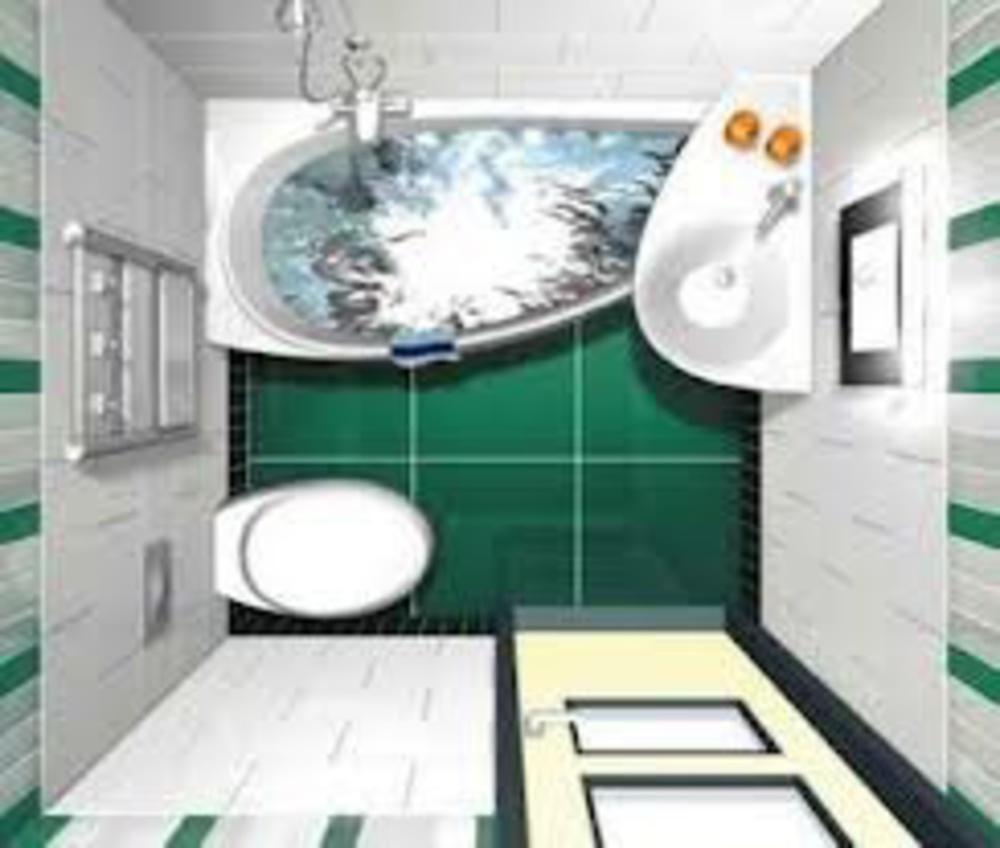 Раковина над ванной / Форум
