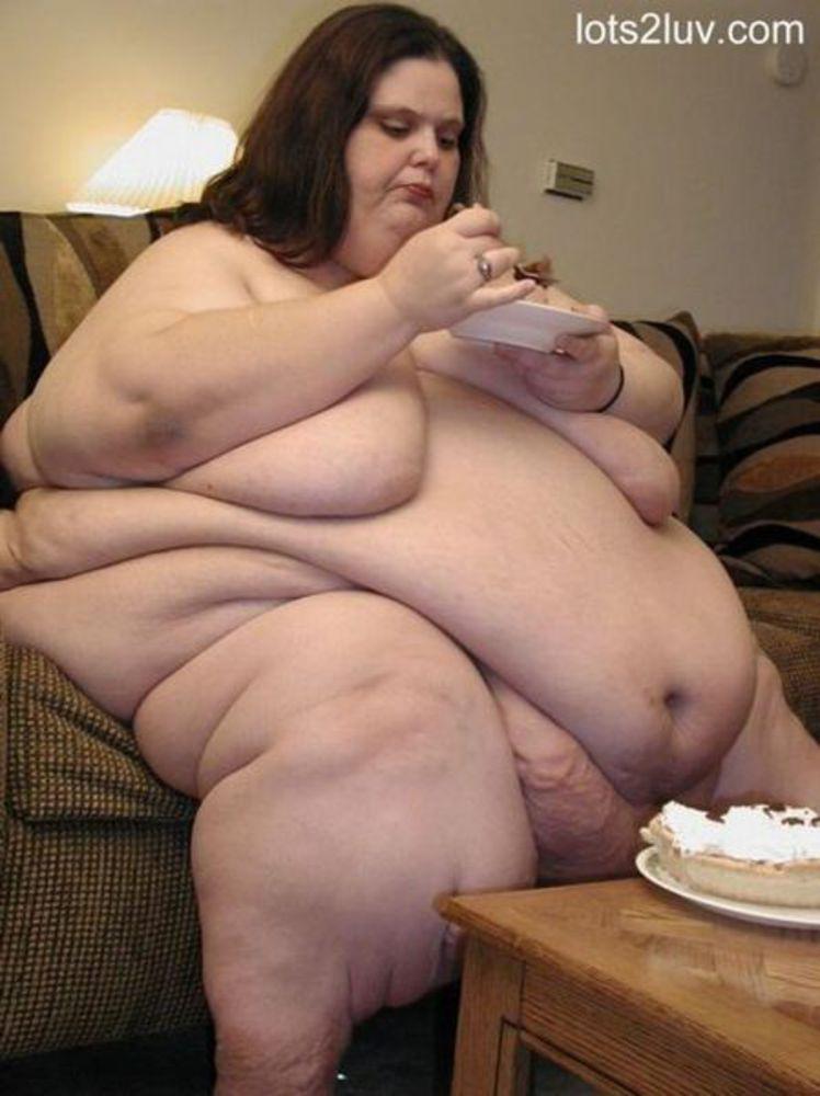 отвратительные толстые женщины фото видео наш