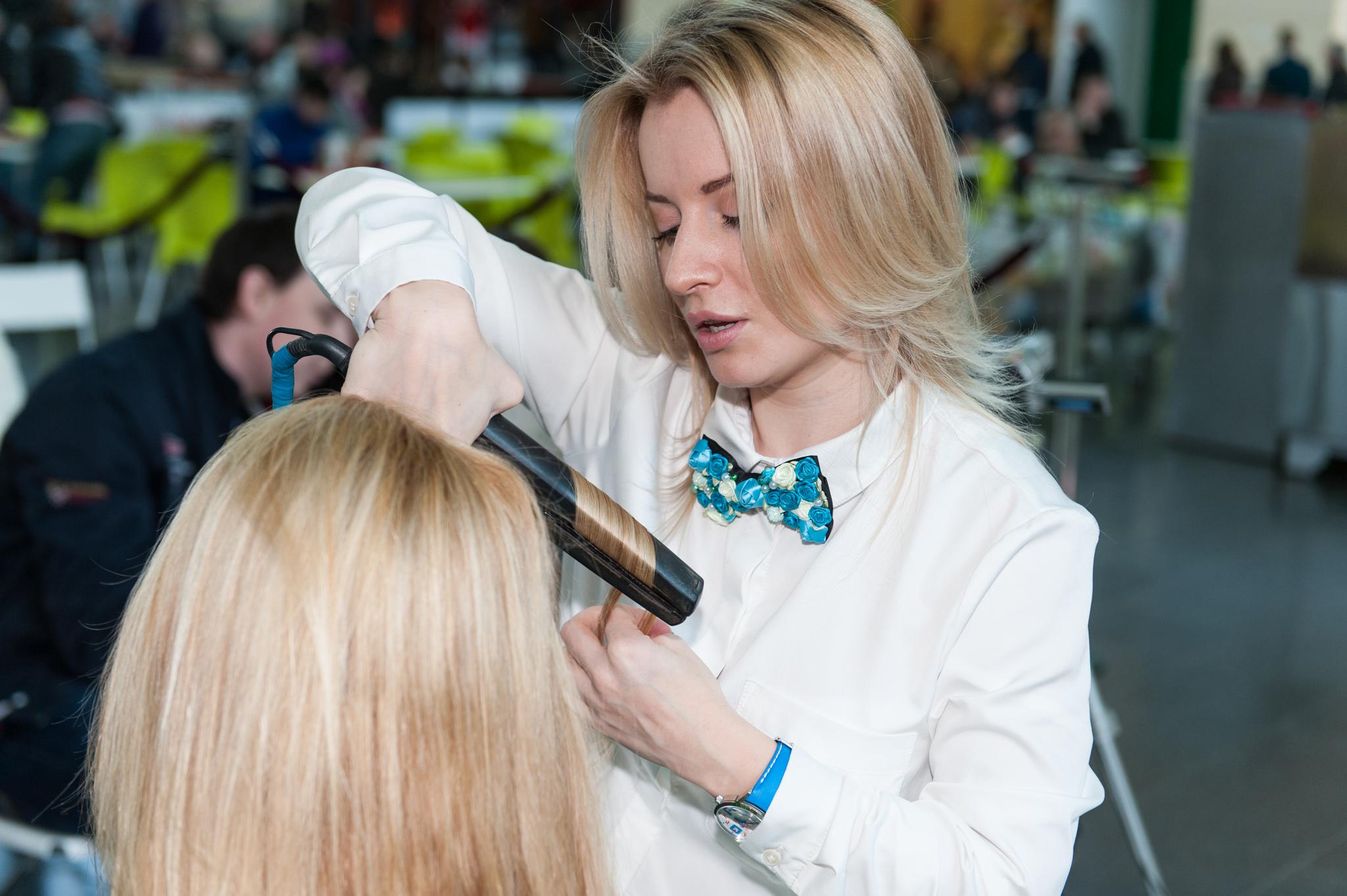 идеально как выглядеть стильно парикмахеру фото успешной