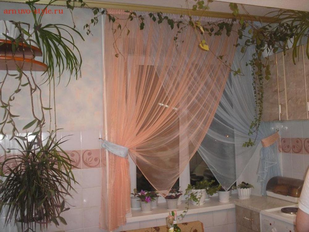 Photo store оформление окна кухне фото download.