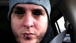 Глаз татуировка значение - смысл, история и фото